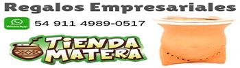 Tienda-Matera1.jpg